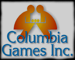 Visit the Columbia Games web site